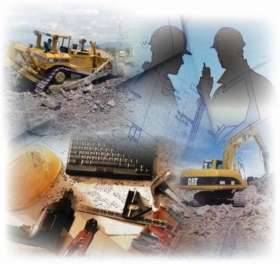 Construcci n - Empresas de construccion en madrid ...